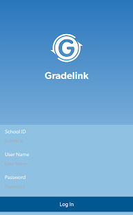 Gradelink Student/Parent- screenshot thumbnail