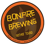 Saugatuck Bonfire Brown Nitro