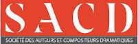 Logiciel d'archives pour l'archivage papier et électronique avec THOT Normes Isad(g) Isaar(caf) XML EAD EAC ISBD
