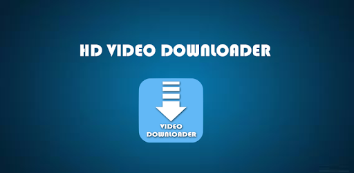 Download video downloader app (apk) free download for Android/PC/Windows screenshot