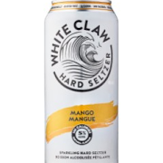 White Claw - Mango