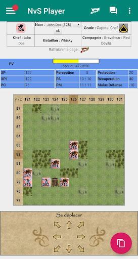 Télécharger NVS Player APK MOD 2