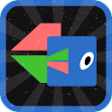 Sky Player icon