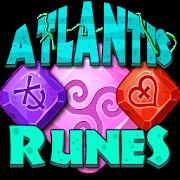 Atlantis Runes APK