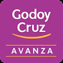 Godoy Cruz Avanza
