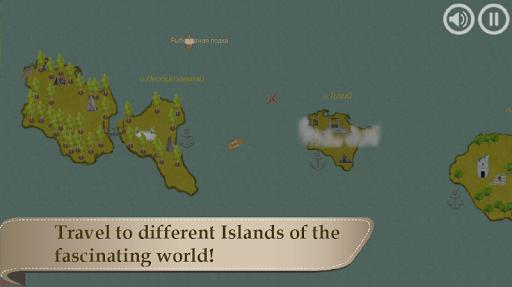 RPG platformer - Gothic: ArnaLLiA android2mod screenshots 12