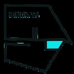 Berelya Icon