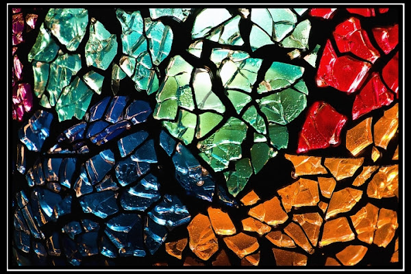 Light puzzle di acalax