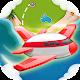Air Traffic Controller - Airport Simulation (game)