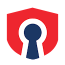 Private Tunnel VPN v 2.7.0.7 app icon