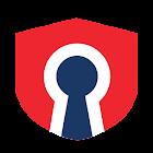 Private Tunnel VPN icon