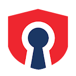 Private Tunnel VPN 2.5.5.6 Apk