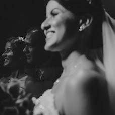 Wedding photographer Jean Silvestre (slfotografia). Photo of 18.02.2015