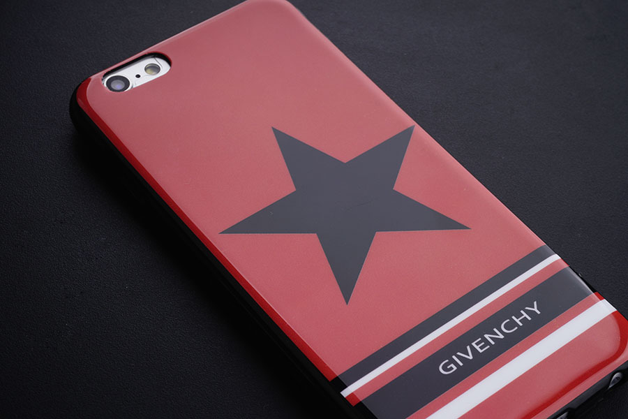 op-lung-givenchy-iphone-6-m5.jpg