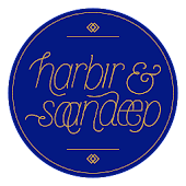 Harbir & Saandeep