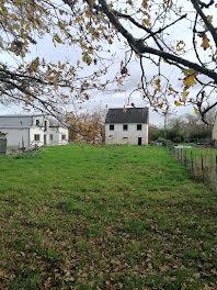 maison à Glénac (56)