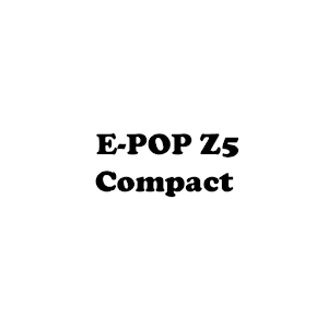 download E-POP Z5 Compact apk