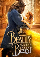 Beauty and the Beast: Kaunotar ja Hirviö (2017)