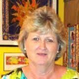 Betty Warren