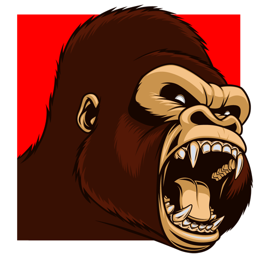 Tower Kong Or King Kong's Skyscraper Android APK Download Free By CLEVERBIT