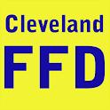 Cleveland FFD