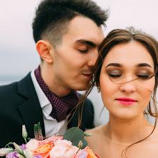 Wedding photographer Aleksandr Pokrovskiy (pokwed). Photo of 16.06.2017