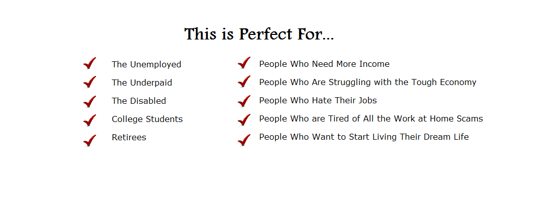 perfect-for