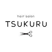 hair TSUKURU