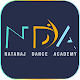 Download NATARAJ DANCE ACADEMY For PC Windows and Mac