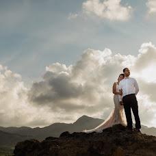 Wedding photographer Ángel Ochoa (angelochoa). Photo of 26.06.2018