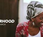 Sisterhood '18 : Hillsong Church South Africa