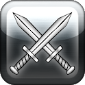 Battles And Castles icon