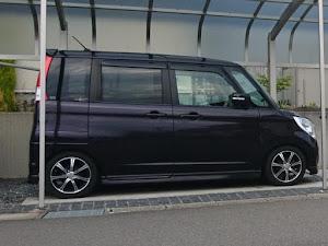 ステージア  250t RX FOUR  H14式のカスタム事例画像 yuji satohさんの2018年08月20日07:42の投稿