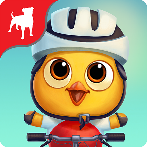 FarmVille 2: Country Escape 10 3 2563 (Unlimited Keys) APK for Android