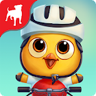 FarmVille 2 : Escapade rurale icon