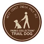Benchmark Trail Dog
