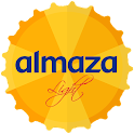 Almaza Light