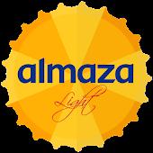 Almaza Light