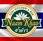Logo for Naam Khao