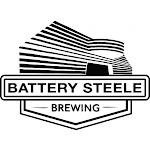 Logo of Battery Steele Ascent
