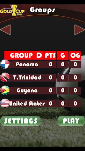 Air Soccer Ball u26bd ud83cuddfaud83cuddf8 apktram screenshots 5