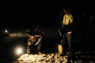 Photo: [#Beginning of Shooting Data Section]Nikon D300Brennweite: 24mmOptimierung: Farbmodus: Langzeitbelichtung: AusHohe Empfindlichk.: Ein (Normal)2008/03/15 22:52:49.4Belichtungssteuerung: ManuellWei§abgleich: AutomatikTonwertkorr.: JPEG (8 Bit) FineBelichtungsmessung: MehrfeldAF-Betriebsart: AF-SFarbtonkorr.: 1/60 Sekunden - 1/4.8Blitzsynchronisation: Nicht BeigefŸgtFarbsŠttigung: Belichtungskorrektur: -1.0 LWScharfzeichnung: Objektiv: 24-85mm 1/3.5-4.5 GEmpfindlichkeit: ISO 800Bildkommentar                                     [#End of Shooting Data Section]