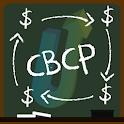 Business Continuity Exam Prep icon