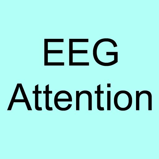 EEG Attention