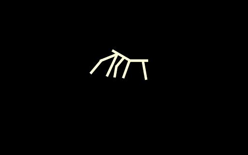 Find Stick Bug apktram screenshots 3