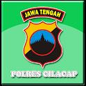 Polres Cilacap