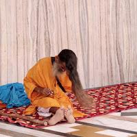 La cura del settimo chakra di