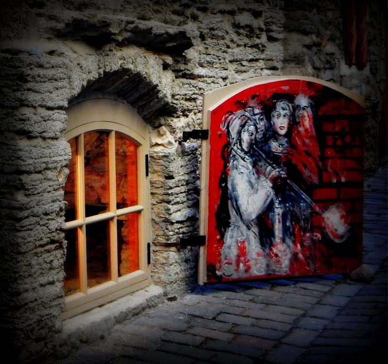 history di provenza