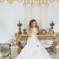 Wedding photographer Igor Topolenko (topolenko). Photo of 15.10.2018