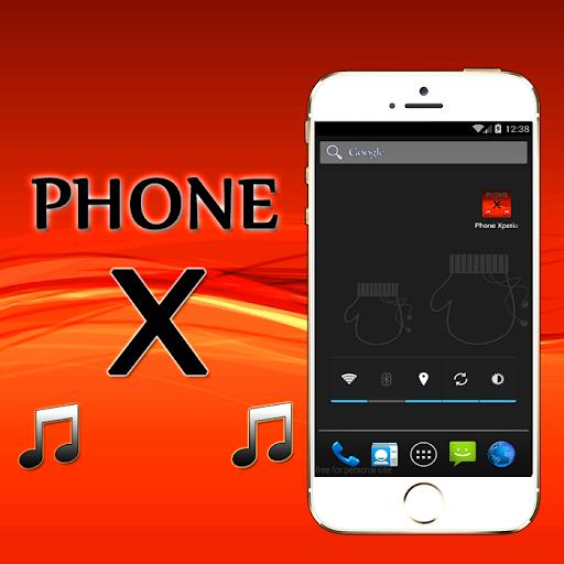 Phone Xperia Ringtones